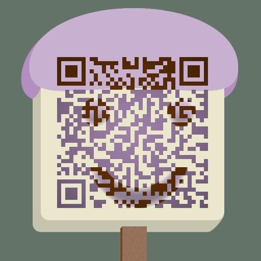 王学忠:票证是穷苦人的救生圈-激流网