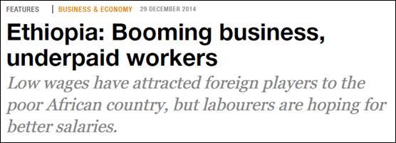 白宫千金对农民工做出这事,中国人还蒙在鼓里 | 土逗挖掘机-激流网