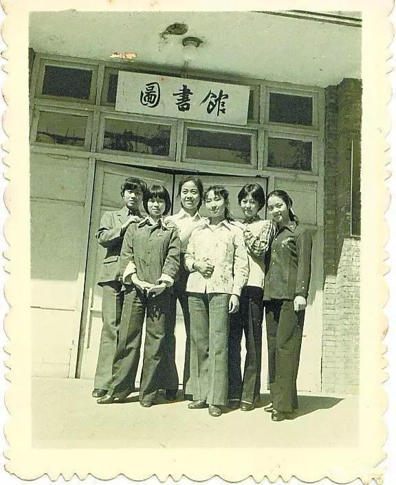 毛泽东时代的大学生活是一种什么体验?-激流网