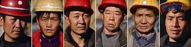 一个工人有一千种死法-激流网