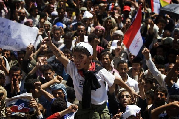 """""""一•二五""""革命前后埃及工人运动的发展及影响-激流网"""