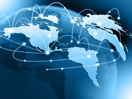 卡斯特罗批驳新自由主义与全球化-激流网