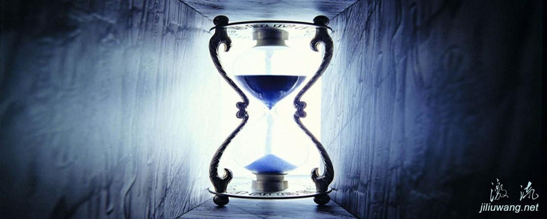 """为什么读博""""经常""""是浪费时间"""