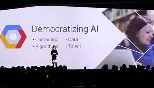 人工智能时代,我们何去何从?-激流网