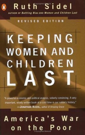 数量庞大的年轻女性何以堕入贫困深渊?-激流网