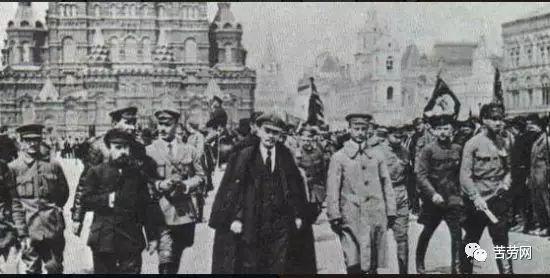 列宁帝国主义论与21世纪的美帝国-激流网