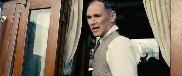 戴锦华谈《敦刻尔克》:男人回家是诺兰电影一以贯之的主题-激流网