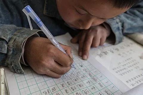 联合国儿基会:中国城镇留守儿童已逾2800万-激流网