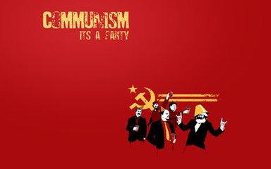 列宁:马克思主义者永远不能让民族主义口号搞昏自己的头脑-激流网