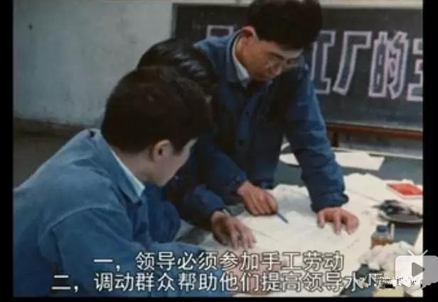 一个左翼青年的电影名录-激流网