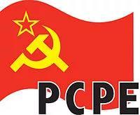 西班牙人民共产党专访:阶级立场是民族主义的解药-激流网