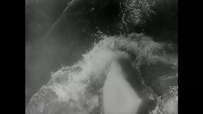 苏联电影 | 人民生而伟大-激流网