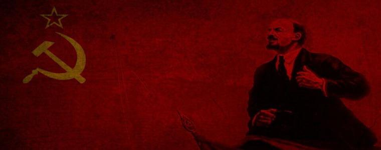 马嘉鸿丨《历史与阶级意识》和列宁主义