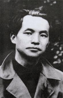 """邓中夏与""""二七""""大罢工-激流网"""