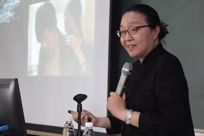 戴锦华:我不想向年轻人的年代投降 | 访谈录-激流网