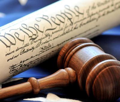 法律与马克思主义:国家与宪法-激流网