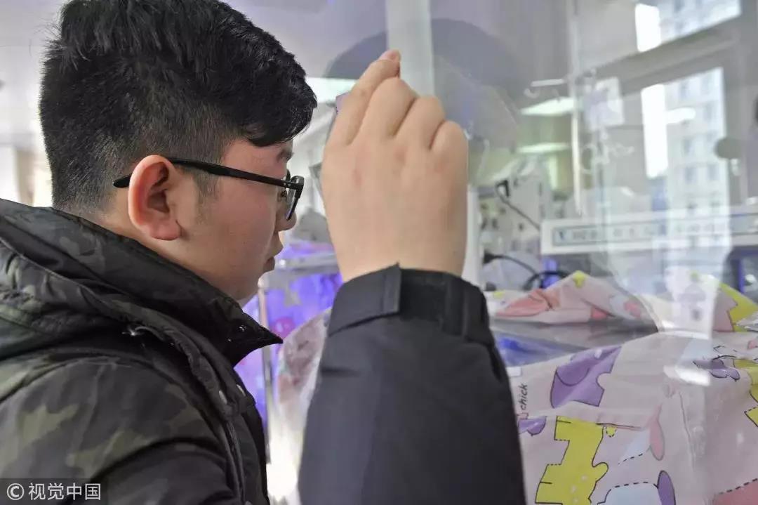 有多少中国人,赚够了看大病的钱-激流网