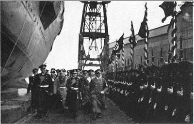 革命与反革命1917—2017-激流网