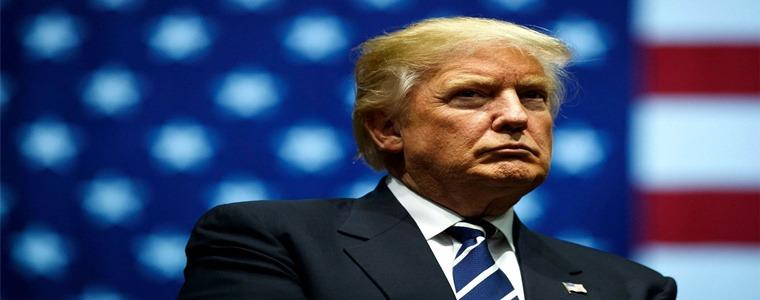 一周激评:叙利亚的僵局与特朗普的无奈
