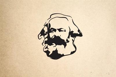 马克思主义是在斗争中发展的-激流网