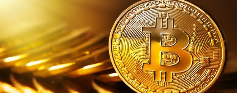 黄金般的比特币,股市样的收割机