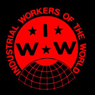 激流讲座纪实丨张跃然:美国工人运动与中美贸易战-激流网