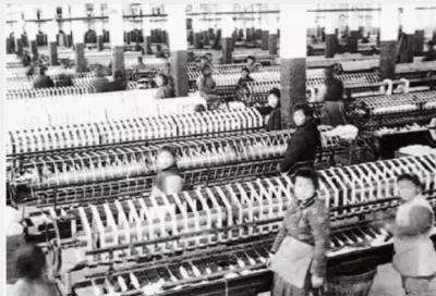 中国工人诗歌的百年沧桑-激流网