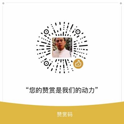 美国曝出惊天丑闻震动全国!-激流网