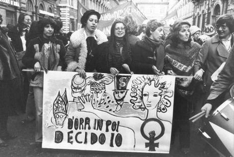 这是一篇马克思主义女权理论的经典作品-激流网