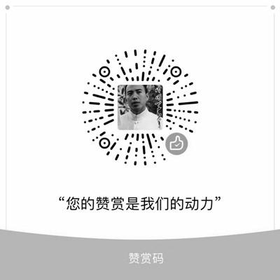 李希凡:《红楼梦》是一部政治历史小说,是描写阶级斗争的书-激流网