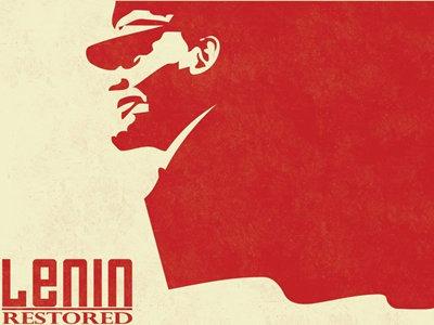 《共产党宣言》第一章对列宁和列宁主义的影响-激流网