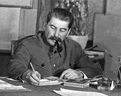"""""""工厂立法""""和无产阶级斗争——纪念斯大林诞辰139周年-激流网"""