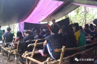 何塞·马利亚·西松:菲律宾共产党发动革命 50 年来的伟大成就-激流网