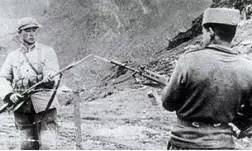 毛泽东是怎么改变印度的?-激流网