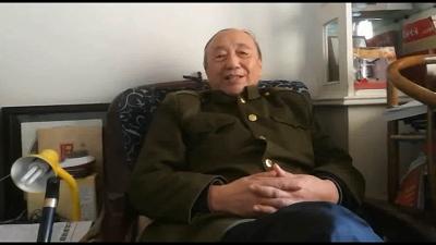 激流网举办纪念毛主席诞辰125周年网络文艺晚会-激流网