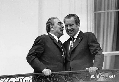 20世纪60年代反修大论战对尔后国际共运的影响-激流网