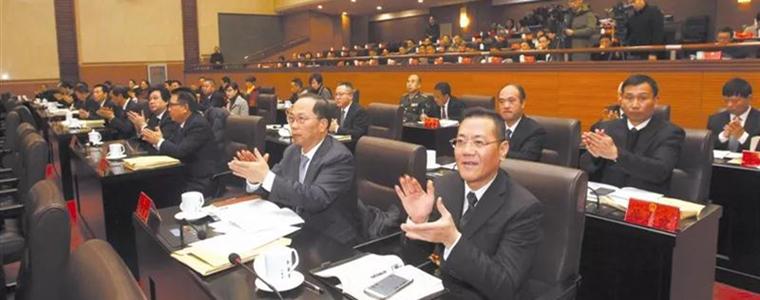 """""""温州民营企业家节""""应该全国推广"""