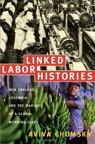 《21世纪的帝国主义——全球化的生产、超级剥削和资本主义危机》第二章:外包还是全球化生产?-激流网