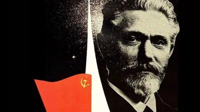 三·八妇女节丨马克思主义打了谁的脸?-激流网
