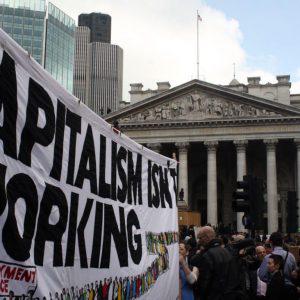 资本主义失败了,人类去往何处?-激流网