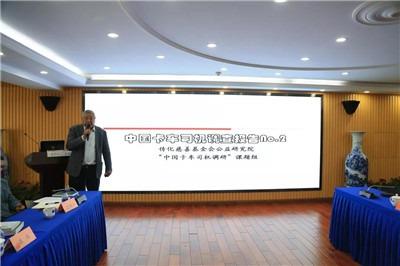 关注他雇司机、卡嫂 《中国卡车司机调查报告NO.2》揭开特殊群体另一面-激流网