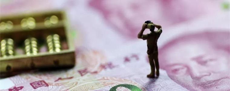 阳和平:工资上涨真的能压垮资本家吗?——用数据说话来分析资本主义经济危机的起源