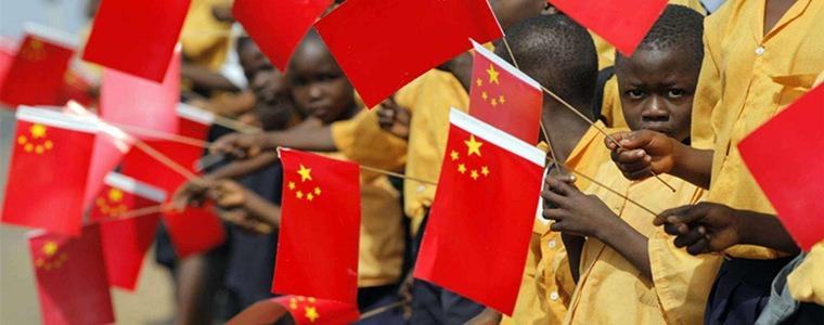 社会主义——非洲真正领导人的试金石