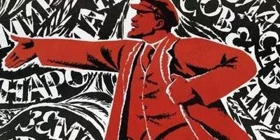 建党节谈一谈先锋队理论-激流网