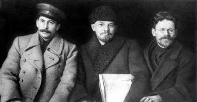 共产主义者与共产党员-激流网