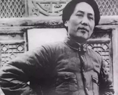 围绕毛主席反对浮夸风一个批示的争论-激流网