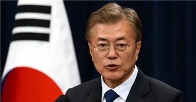为抗议工人领袖被捕,韩国工会将发动大罢工-激流网