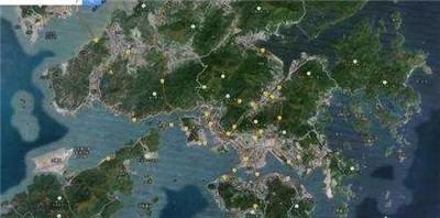 """香港""""四大家族""""为什么集体沉默-激流网"""