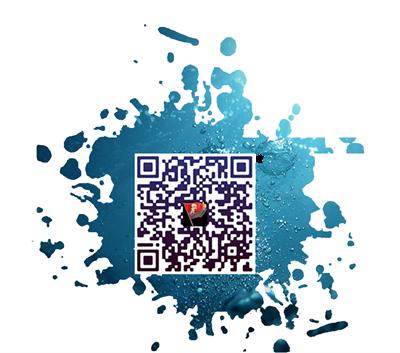 王学忠:红船 · 红诗 · 红心——简评陈志昂编选《红诗三百篇》-激流网