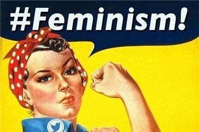 【性与别】是什么让女工被迫与上级发生性关系?-激流网
